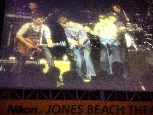 beachboysjuly2014