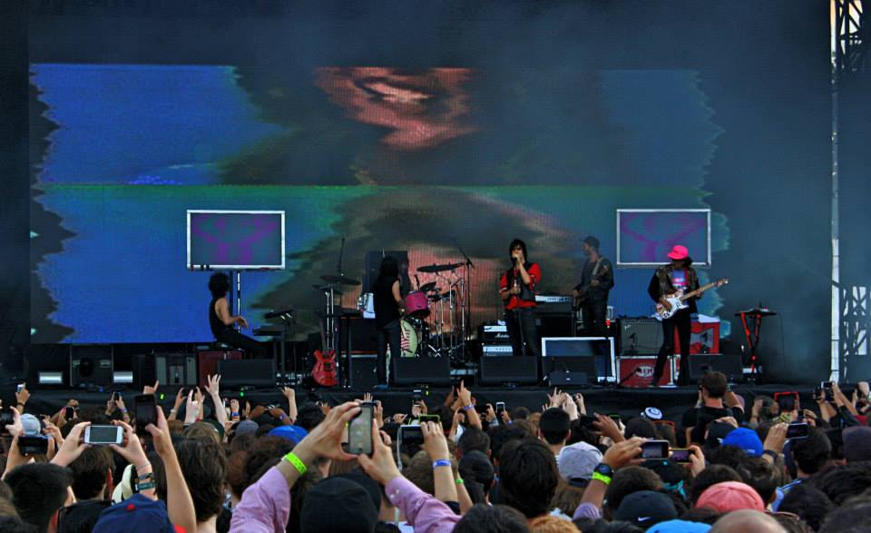 juliancasablancasgovball2014
