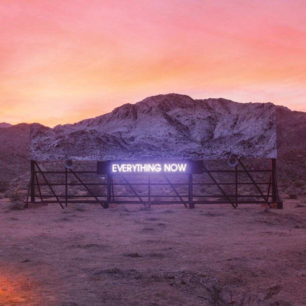 Album-Cover-LG