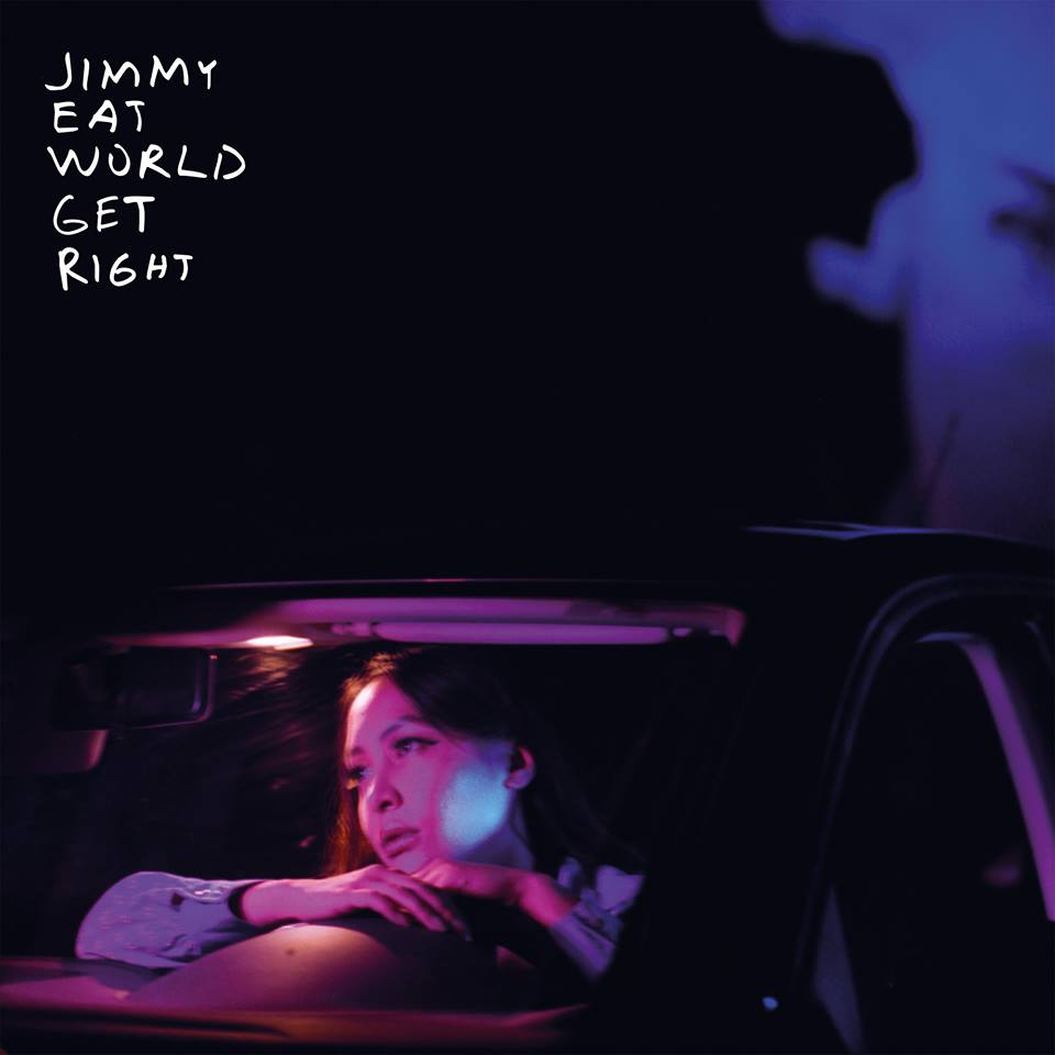 jimmy-eat-world-get-right