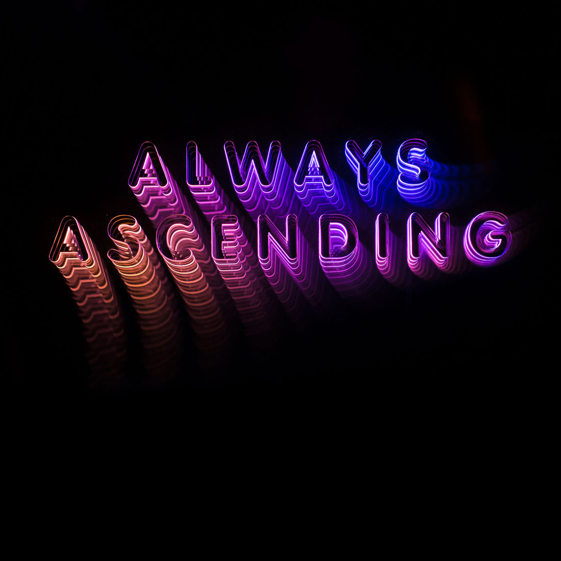 alwaysascending