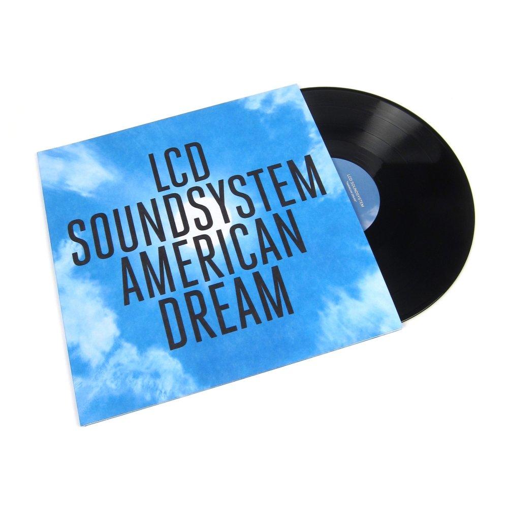 lcdsoundsystem-americandream_e875fbdc-c001-41c6-8629-a470682e5796_1800x