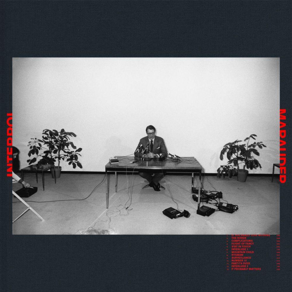 interpol-marauder-album-artwork