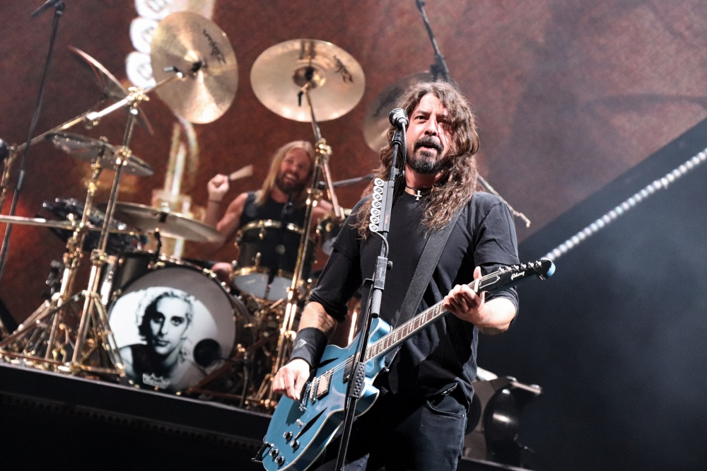 FooFightersCalJam2018-4